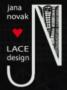 Jana Novak Lace